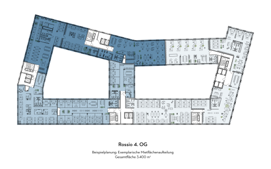MCK Rossio 4OG Grundriss Aufteilung 02