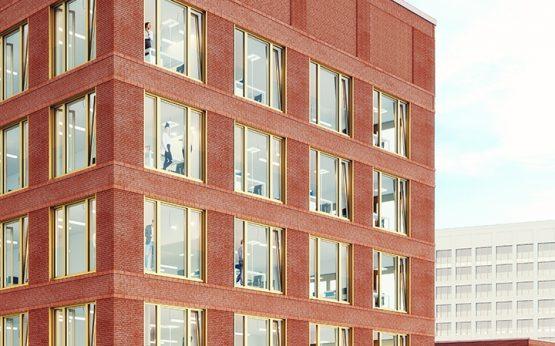 Rossio Fassade HHVision 720